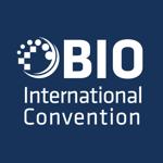 bioconvention2019
