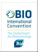 bio international convention biotechnology conference