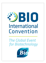 bio international convention biotechnology conference