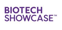 biotechshowcase