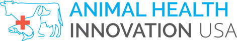 ah_innovation_usa_logo_clr