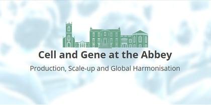 cell-gene-abbey