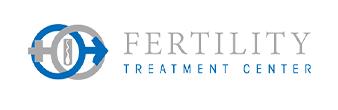 Fertility Treatment Center