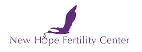 New Hope Fertility Center