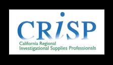 crisp-1
