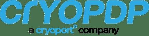 cryopdp-cyrx-logo v3