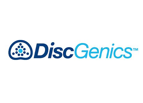 discgenics
