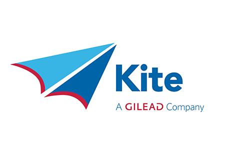 Kite-Gilead