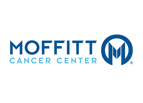 Moffitt Cancer Center