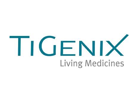 tigenix
