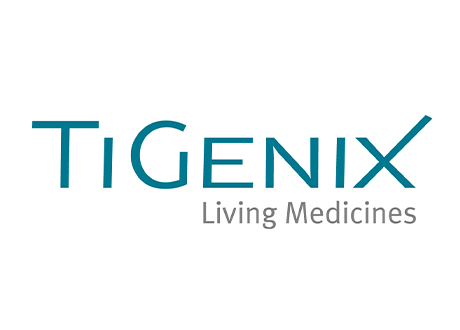 Tigenix