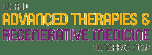 World Advanced Therapies & Regenerative Medicine Congress 2018