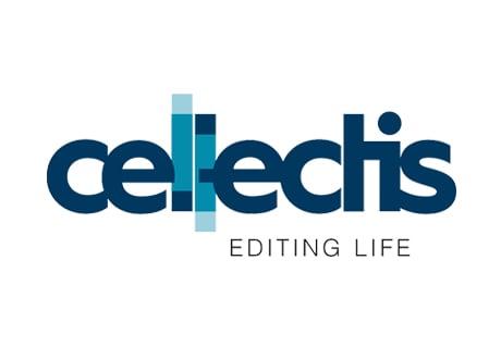 Cellectis