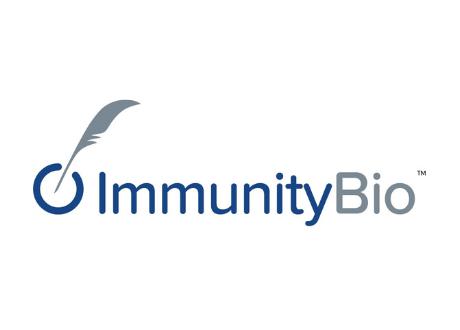 ImmunityBio